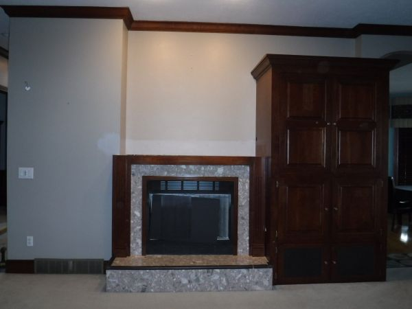 home renovation 3