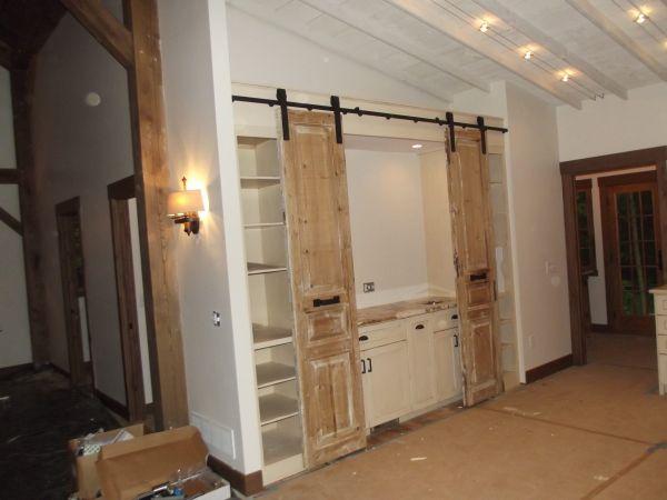 new timber frame 15