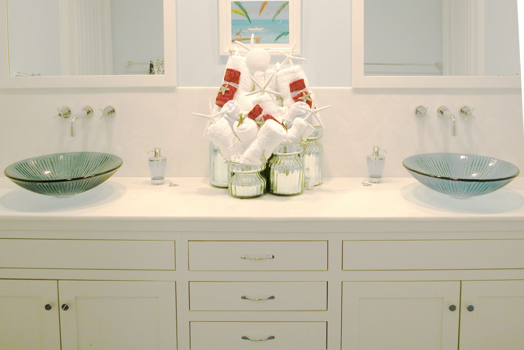 Barnette-Bath-Blue-Sinks-2