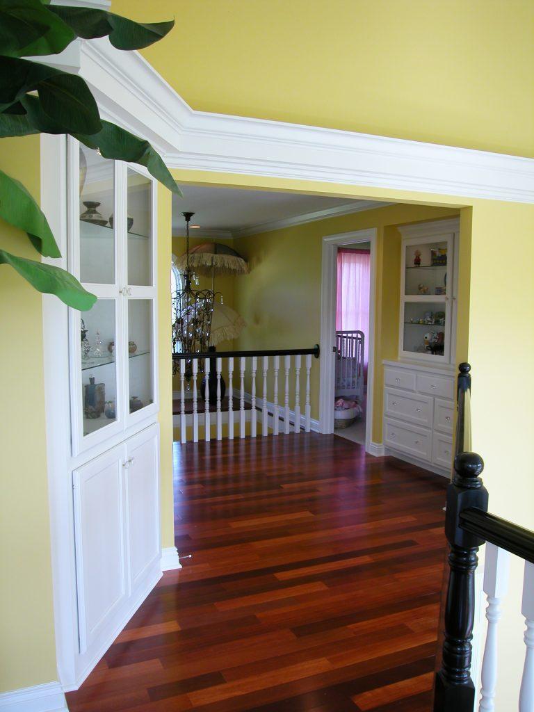 Barnette-Upstairs