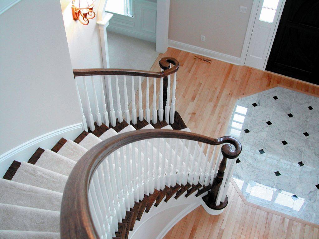 Choe-Stairway-2