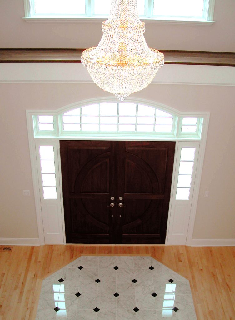 Entry-Doors-from-Above