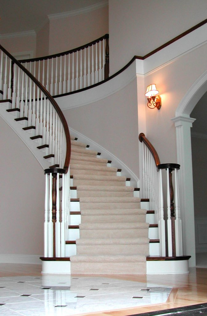 Entry-Stairway-2